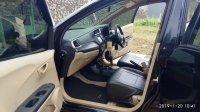 Honda: Mobilio 2016 km 75rb E Metic, Mobilio Hitam, Mobilio AC Digital (15.jpg)