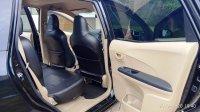 Honda: Mobilio 2016 km 75rb E Metic, Mobilio Hitam, Mobilio AC Digital (16.jpg)