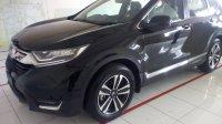 Jual Honda CR-V: CRV Promo Gila Tdp 50jt
