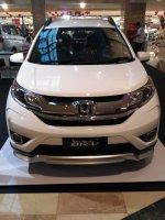 Honda: BR-V prestige 2018 (new model) (IMG-20190107-WA0010.jpg)