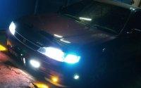 Honda accord cielo 96 Vtec (IMG_20190205_200147.jpg)