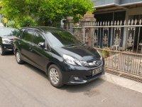 Jual Honda Mobilio 1.5 MT E 2015