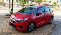 Honda Allnew Jazz RS cvt 2014 Merah (IMG-20190205-WA0061a.jpg)