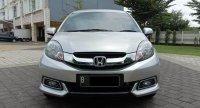 Honda Mobilio E cvt 2014 AT Silver (DP minim) (IMG-20190129-WA0084a.jpg)
