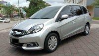 Honda Mobilio E cvt 2014 AT Silver (DP minim) (IMG-20190129-WA0085a.jpg)
