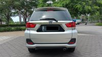 Honda Mobilio E cvt 2014 AT Silver (DP minim) (IMG-20190129-WA0086.jpg)