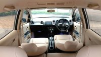 Honda Mobilio E cvt 2014 AT Silver (DP minim) (IMG-20190129-WA0091.jpg)
