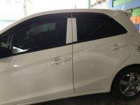Honda: Jual sangat terawat Brio Ckd tipe E matiq (6D33BEB4-DCA8-41C6-A7B8-6F9B0B4799D4.jpeg)