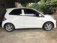Honda: Jual sangat terawat Brio Ckd tipe E matiq (4525813C-3B85-4621-908F-86437AD7DAC3.jpeg)