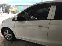 Honda: Jual sangat terawat Brio Ckd tipe E matiq (8D222E62-8738-45CE-BB12-46E82314D1A9.jpeg)