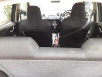 Jual Honda Brio 2014 Type S (bukan Satya)
