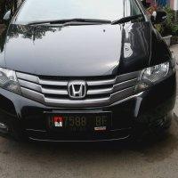 Jual Mobil Honda City GM2 1.5 E (IMG-20190212-WA0004.jpg)