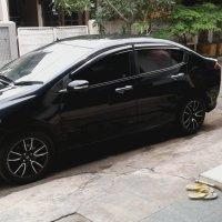 Jual Mobil Honda City GM2 1.5 E (IMG-20190212-WA0010.jpg)