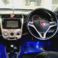 Jual Mobil Honda City GM2 1.5 E (IMG-20190212-WA0006.jpg)