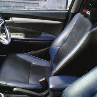 Jual Mobil Honda City GM2 1.5 E (IMG-20190212-WA0005.jpg)