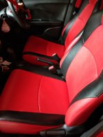 Honda Brio Tangan Pertama exs dipakai Guru TK (IMG_20190113_121733_1.jpg)