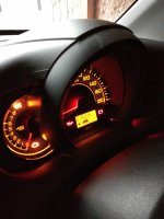 Honda Brio Tangan Pertama exs dipakai Guru TK (IMG_20190110_062046.jpg)