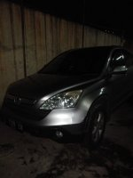 CR-V: Honda CRV 2.0 A/T 2007 KM Rendah (WhatsApp Image 2019-02-13 at 19.32.01.jpeg)