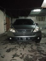 CR-V: Honda CRV 2.0 A/T 2007 KM Rendah (WhatsApp Image 2019-02-13 at 19.32.02.jpeg)