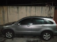 CR-V: Honda CRV 2.0 A/T 2007 KM Rendah (WhatsApp Image 2019-02-13 at 19.32.03.jpeg)