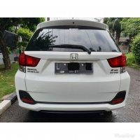 Honda Mobilio E cvt matic pmk 2016 (PhotoGrid_1548055966217.jpg)