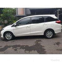 Honda Mobilio E cvt matic pmk 2016 (PhotoGrid_1548055951357.jpg)