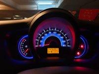 Honda Mobilio E cvt matic pmk 2016 (20190114_190749.jpg)