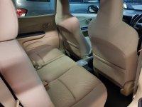 Honda Mobilio E cvt matic pmk 2016 (IMG-20190121-WA0007.jpg)