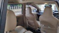 HONDA Mobilio E M/T 2014 Siap Pakai (5.jpg)