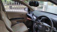 HONDA Mobilio E M/T 2014 Siap Pakai (6.jpg)
