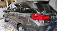 HONDA Mobilio E M/T 2014 Siap Pakai (2.jpg)