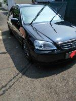 Jual Honda Civic Vtis 2003