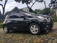 Honda Brio 1.2 E AT 2014 (WhatsApp Image 2019-02-13 at 14.03.01 (1).jpeg)