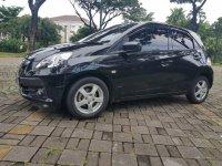 Honda Brio 1.2 E AT 2014 (WhatsApp Image 2019-02-13 at 14.03.01.jpeg)