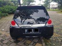 Honda Brio 1.2 E AT 2014 (WhatsApp Image 2019-02-13 at 14.03.04.jpeg)