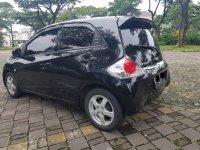 Honda Brio 1.2 E AT 2014 (WhatsApp Image 2019-02-13 at 14.03.00.jpeg)