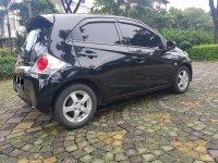 Honda Brio 1.2 E AT 2014 (WhatsApp Image 2019-02-13 at 14.03.03.jpeg)