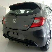 Honda: Promo All New Brio 2019 (IMG_20190204_113249_853.jpg)