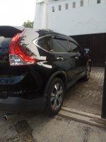 CR-V: Honda crv prestige low km (IMG_٢٠١٩٠٢١٣_١٦٣٣٤٥.jpg)