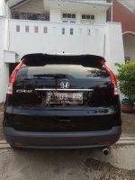 CR-V: Honda crv prestige low km (IMG_٢٠١٩٠٢١٣_١٦٣١٤٦.jpg)