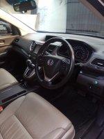 CR-V: Honda crv prestige low km (IMG_٢٠١٩٠٢١٣_١٦٣٣٥٤.jpg)