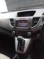 CR-V: Honda crv prestige low km (IMG_٢٠١٩٠٢١٣_١٦٣٤٠٤.jpg)