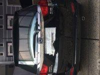 Jual Honda: Mobilio E prestige 2014