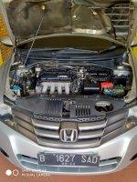 Honda City E 1.5 Automatic 2010 Kondisi Prima (2E311BF8-B176-4826-A517-DC577613FAD0.jpeg)