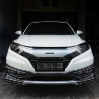 Honda HR-V 1.5L E CVT 2015 Istimewa KM 18.000 - 20.000 (IMG_E0666.JPG)