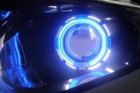 Honda HR-V 1.5L E CVT 2015 Istimewa KM 18.000 - 20.000 (IMG_5149.JPG)