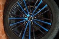 Honda HR-V 1.5L E CVT 2015 Istimewa KM 18.000 - 20.000 (IMG_5151.JPG)