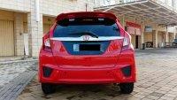 Honda Allnew Jazz RS cvt 2014 Merah (IMG-20190206-WA0060.jpg)