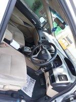 Honda: Dijual mobil civic kesayangan