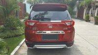 BR-V: Honda BRV E-Prestige 2016 (20190128_152811 Censored2.jpg)